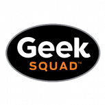 geeksquadchat