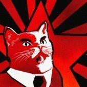 Lenin Kat