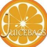 Juicebags