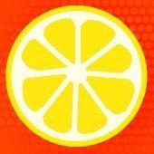 LemonyNebula