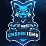 CasualLobo
