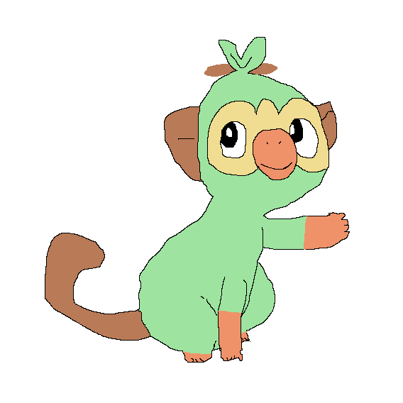 groogky.png