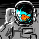 FidoTheFish0000