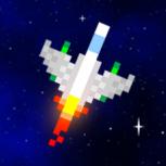 Pixelmancer