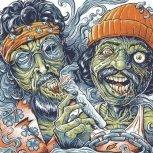Frag_Zombie420