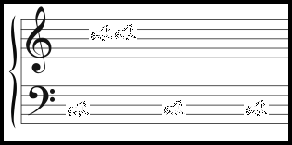 5 c horses.png