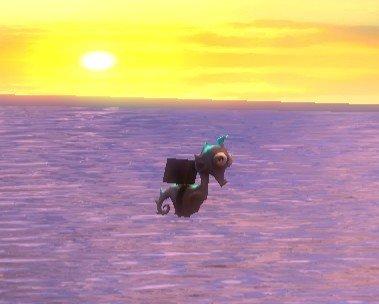 seahorse3.jpg
