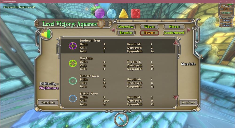 aquanos defi 23 secs4.png