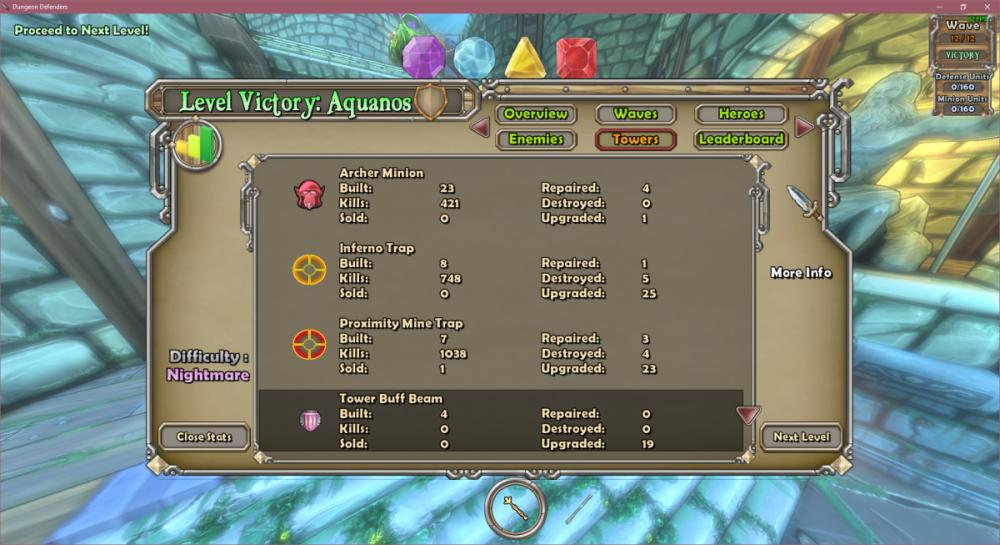 aquanos defi 23 secs3.png