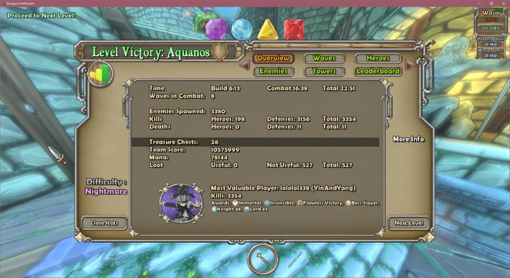 aquanos defi 23 secs.png