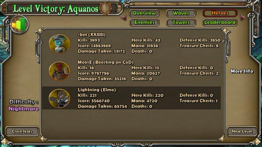 Aquanos proof.jpg