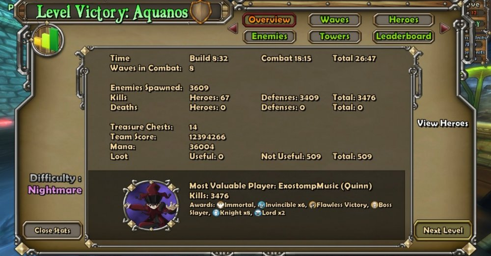 Overview Aqua.jpg