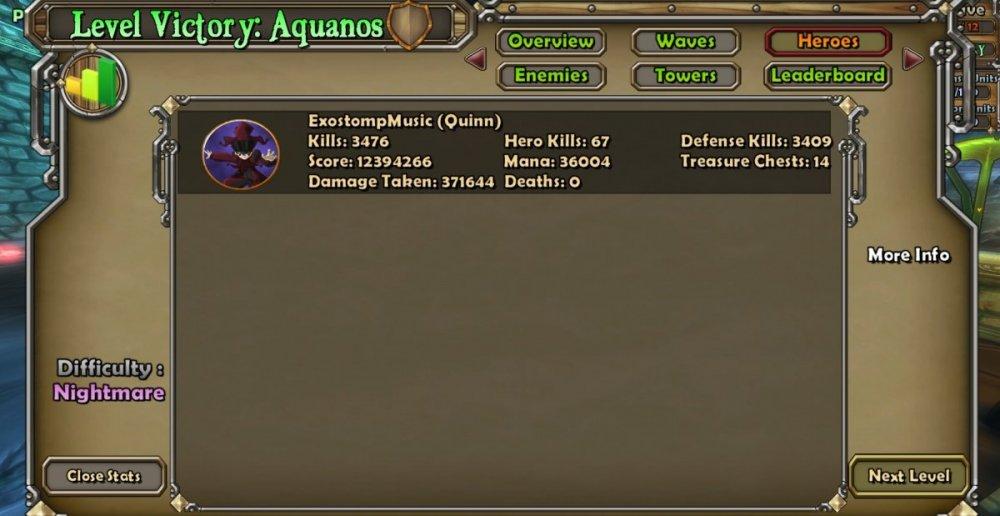 Players Aqua.jpg