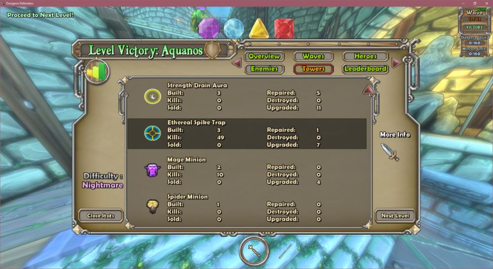 aquanos defi 23 secs5.png