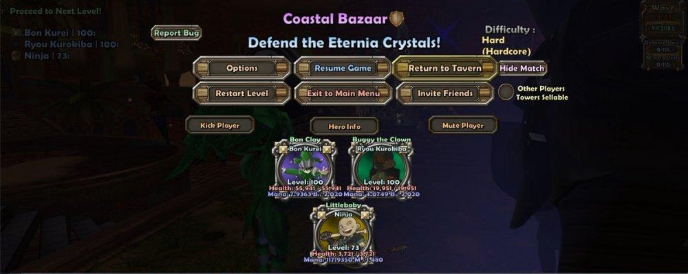Coastal Bazaar.jpg