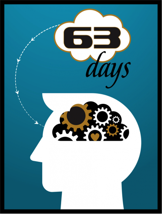 63-days-pic.png