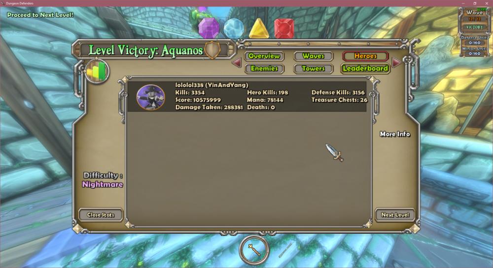 aquanos defi 23 secs7.png