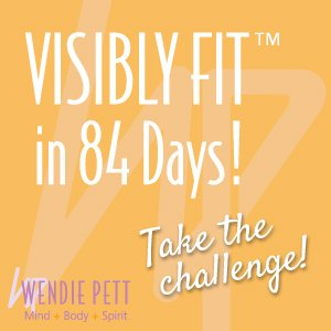 WORK_Visibly-Fit-in-84-Days.jpg