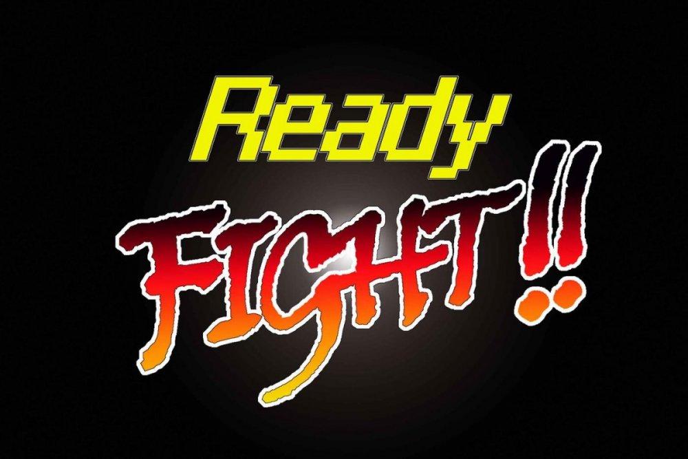 ready-fight-readyfight-eb-afQpPVYL.1400x933.jpg