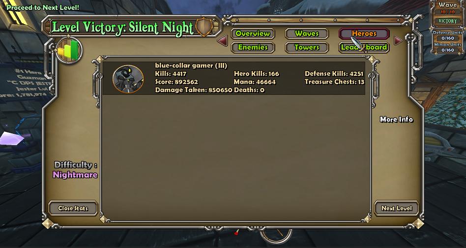 silentnight2.PNG.75aeb44d3a6fce53ed30278226391e9a.PNG