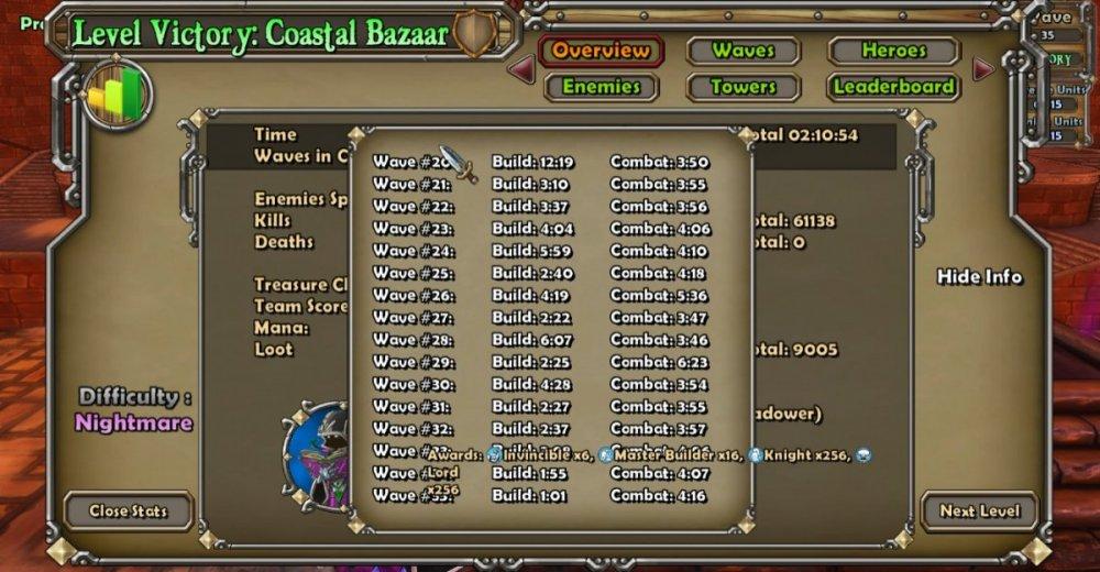 Coastal Bazaar - 20 to 35.jpg