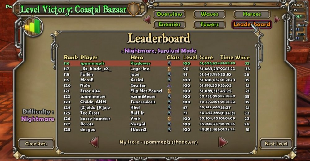 Coastal Bazaar - Victory Screen.jpg