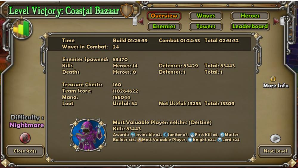coastal bazaar.png