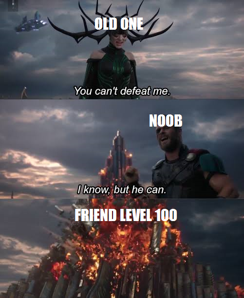 Thor MemE 2.png