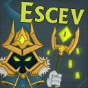 Escev