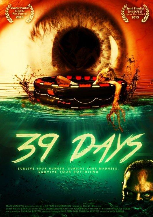 39 Days Poster Design.jpg