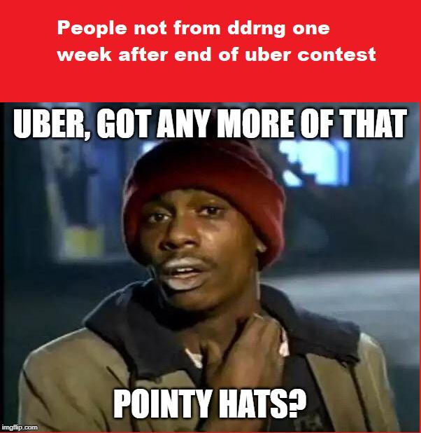 meme to bonny.png