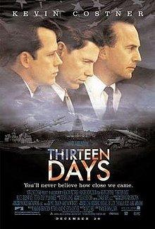 220px-Thirteen_days_poster.jpg