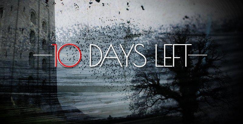 10_days_left.jpg.4bf273f861f9d06b10eaa78c423dd0ff.jpg
