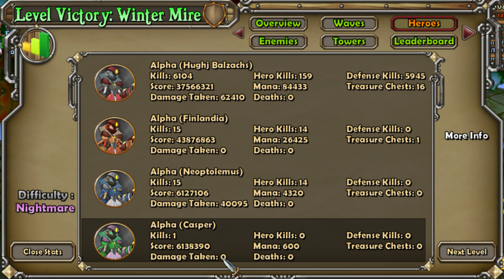Winter 5.PNG