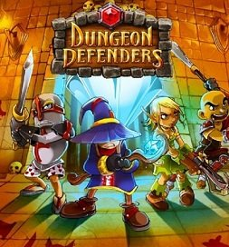 Dungeon-Defenders-Wallpaper-1_9178.jpg.cf04000fe19b4edea65bb8022e375927.jpg
