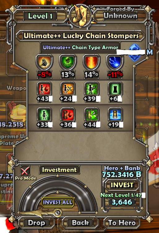 ++chain stompers.png