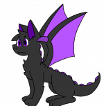 Dark Hydrak