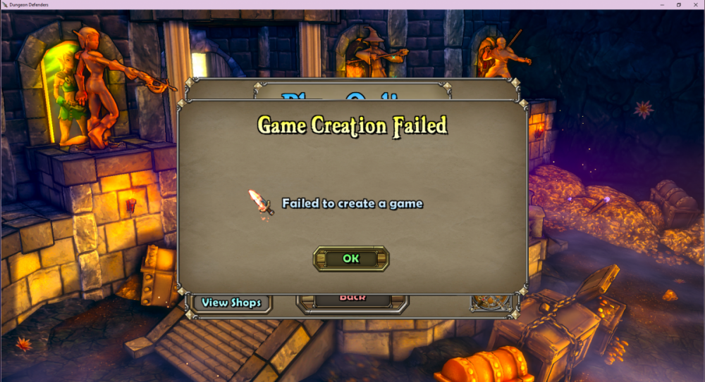 failed to create.png
