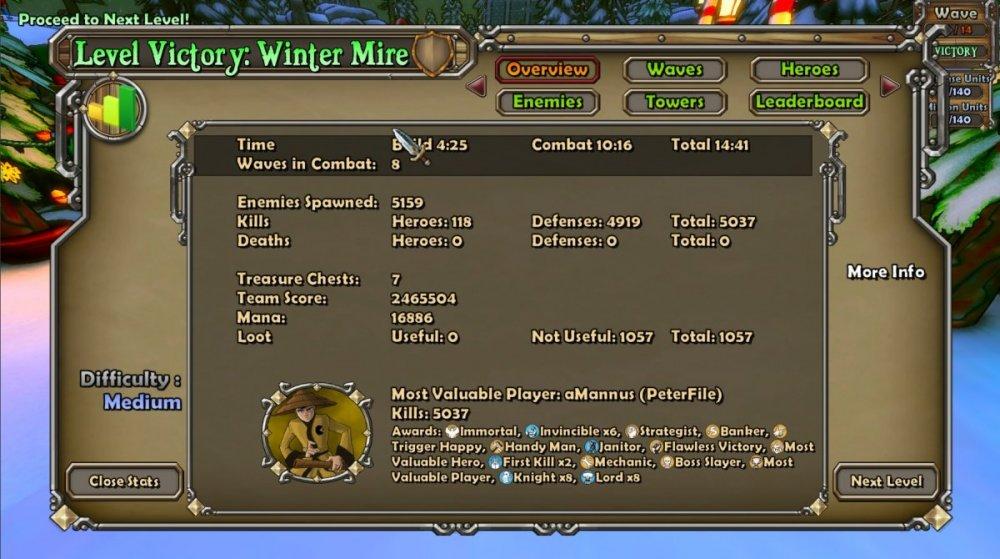 Wintermire.jpg