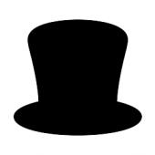 Little Magic Hat