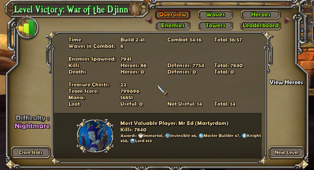 dd_war_djinn1.png