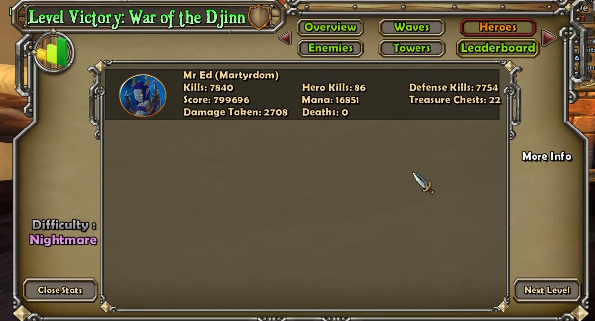 dd_war_djinn2.png