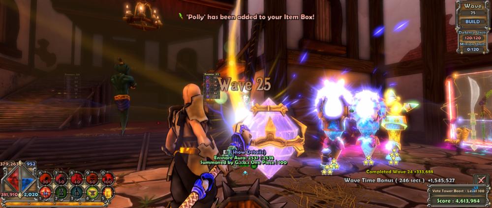 Captura de Tela (12).png