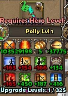 polly contest.jpg