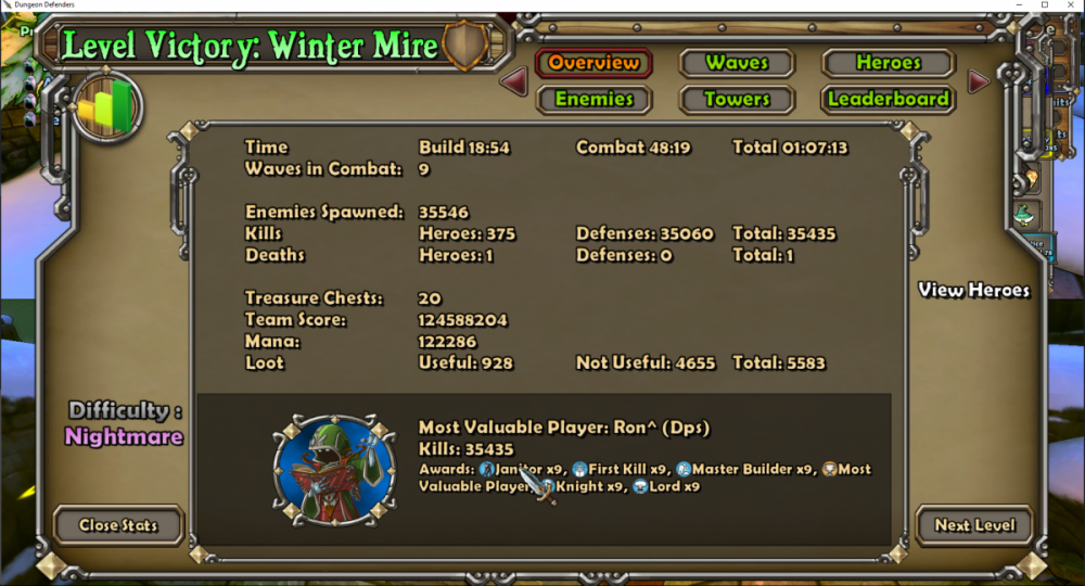 winter mire 27-35.png