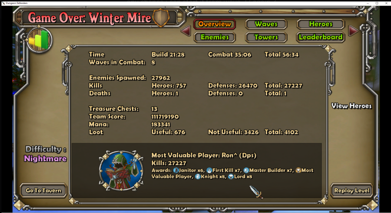 winter mire 20-27.png
