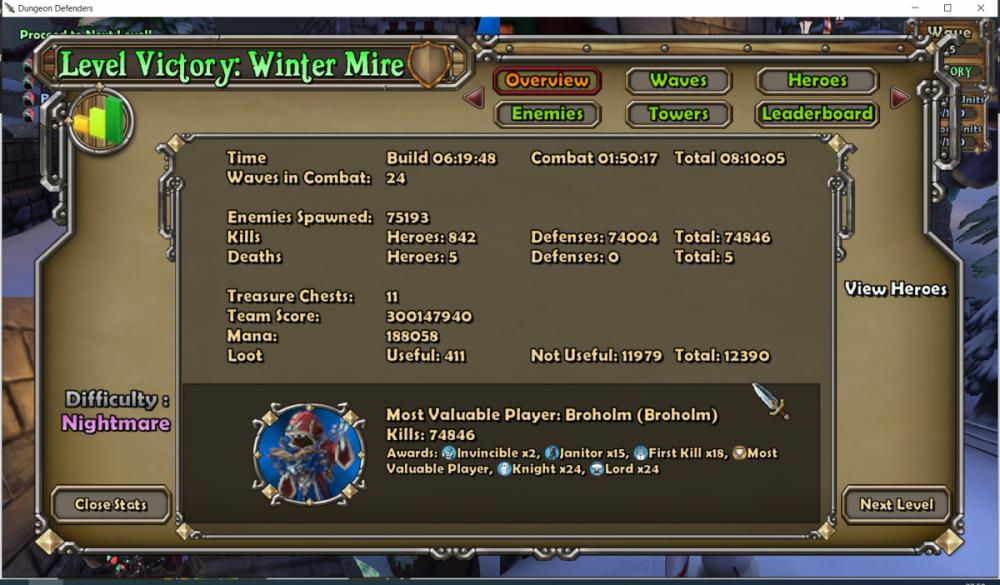 WinterMire.PNG