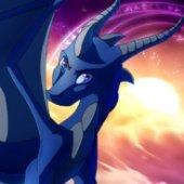 Dragonliege