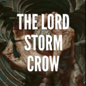 TheLordStormCrow