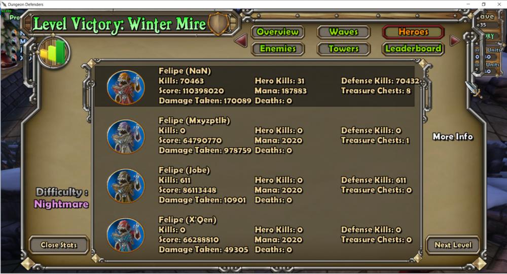 wintermire2.thumb.png.a5da55e4a4ff110274b85a32383ec8c4.png